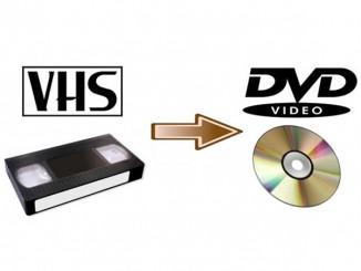 vhs_na_dvd